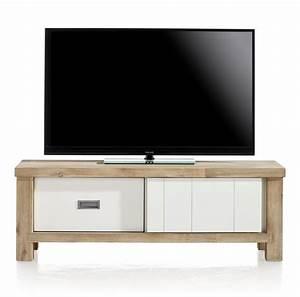 Meuble Profondeur 40 Cm : meuble tv 40 cm profondeur meuble et d co ~ Teatrodelosmanantiales.com Idées de Décoration