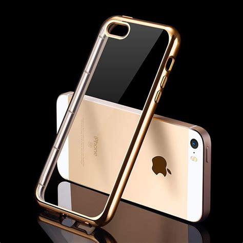 iphone 5s accessories 25 best ideas about iphone 5s on iphone 6s