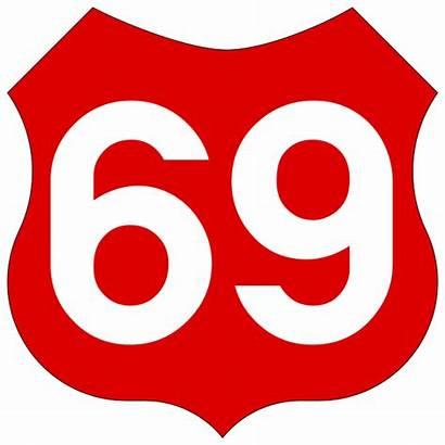69 Svg Roadsign Ro Cents Commons Pixels