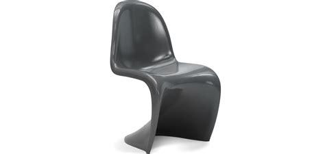 verner panton stuhl panton stuhl verner panton