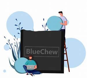Bluechew Sildenafil  Viagra  For Beginners  Best Review In