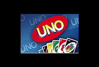 foto de Uno 3 : jeu de carte gratuit (flash) Paperblog