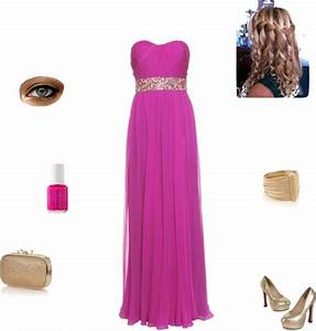 U0026quot;My Red Carpet Outfitu0026quot; by hayleyreese liked on Polyvore   Beautydecorations and everybodies ...