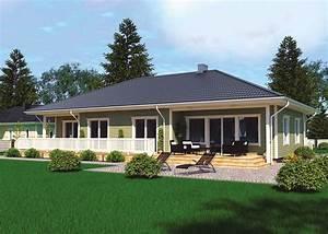 Kleines Holzhaus Bauen : fertighaus holz preise ~ Sanjose-hotels-ca.com Haus und Dekorationen
