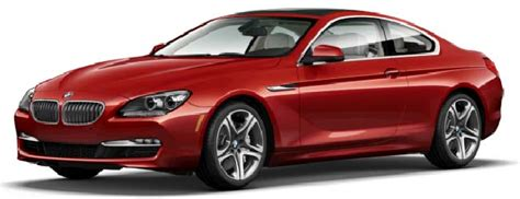 Vista Bmw Pompano Beach Credit Application