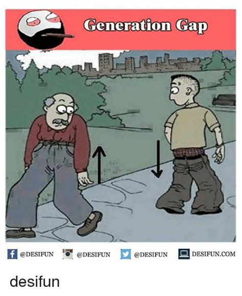 25 best memes about generation gap generation gap memes