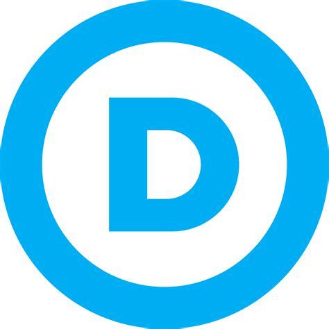 chambre en bleu parti démocrate états unis wikipédia
