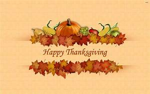 Thanksgiving Day Pictures, Images, Photos