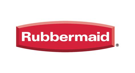 Rubbermaid Logo Download - AI - All Vector Logo