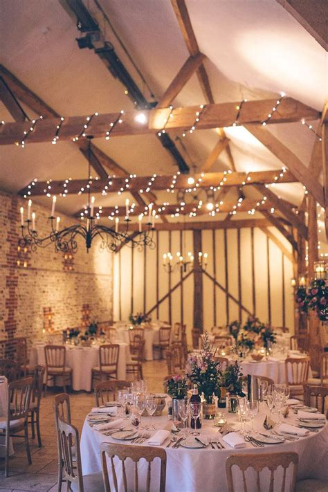 Best 25 Fairy Lights Wedding Ideas On Pinterest Light