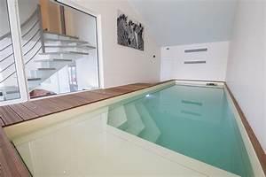 location villa de vacances avec piscine interieure et spa With location villa avec piscine interieure