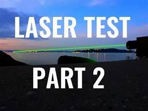 Laser Nivelliergerät Test : flat earth laser test proves the flat earth part 2 youtube ~ Yasmunasinghe.com Haus und Dekorationen