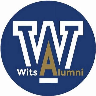 Alumni Wits Young