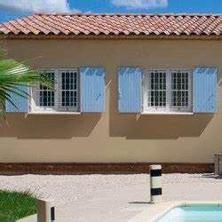 Glas Marte Windoorail : rejas para ventanas rejas para ventanas de dise o de alta calidad architonic ~ Frokenaadalensverden.com Haus und Dekorationen