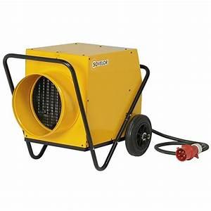 Air Pulsé 4d : chauffage lectrique gainable air puls chauffages ~ Premium-room.com Idées de Décoration