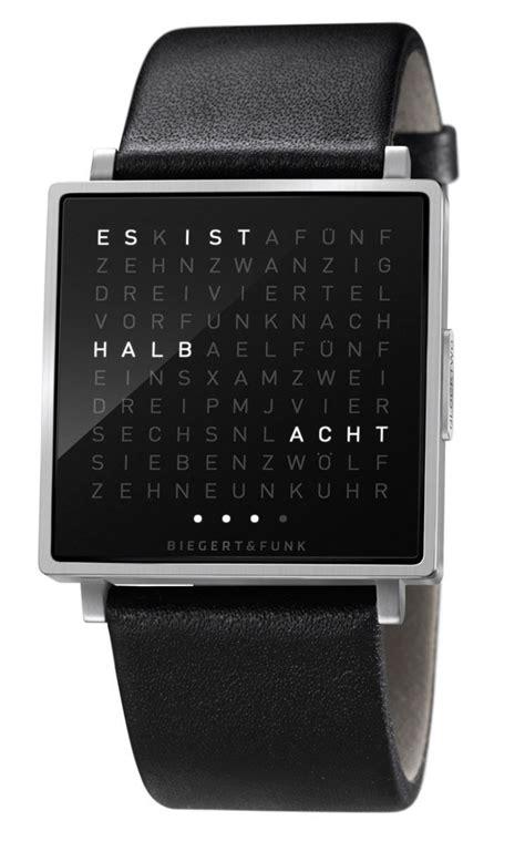 Zeit In Worten by Die Zeit In Worten Am Handgelenk Leumund Ch