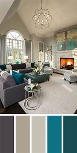 Best 25+ Living room color schemes ideas on Pinterest