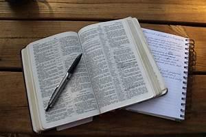 Honey Rock Hill... Bible Study