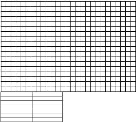 grade  physics worksheet speed acceleration