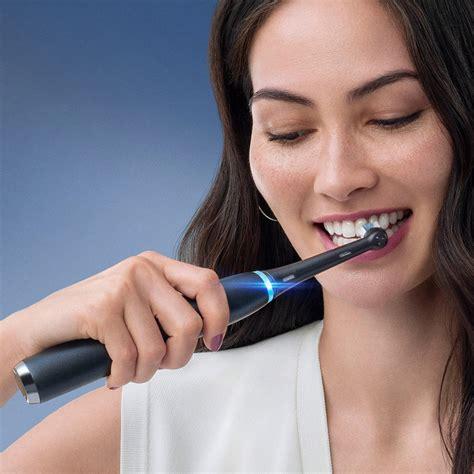 Mikä on paras suuvesi? | Oral-B