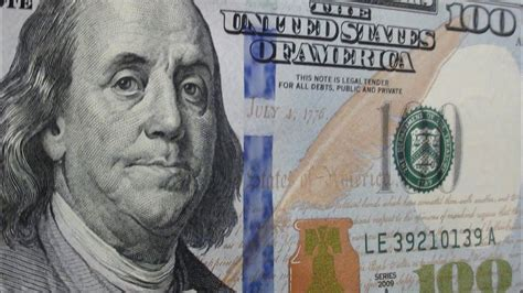 redesigned  bill  released