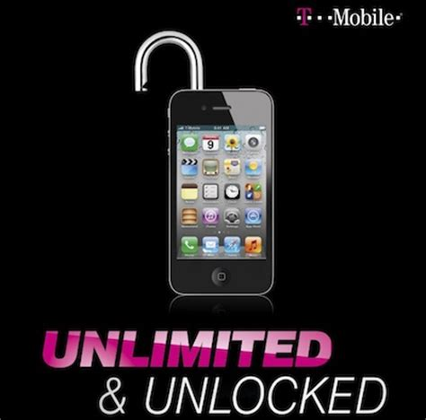 t mobile voicemail iphone t mobile usa launches effort to attract bring your own
