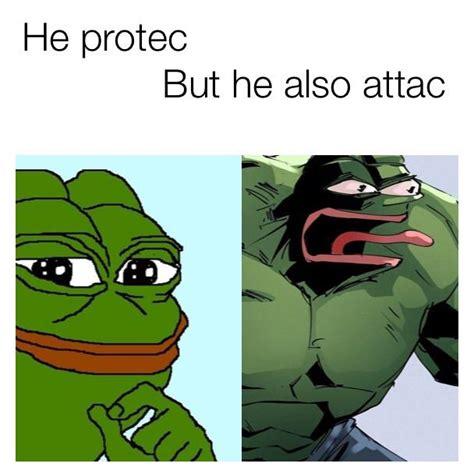 Meme Pepe - pepe memes worth investing memeeconomy