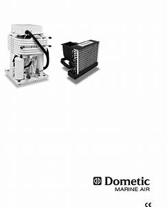 Dometic Air Conditioner 20151106 L