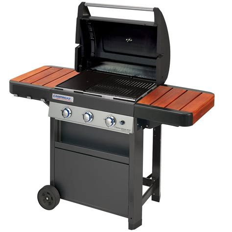 barbecue plancha gaz avis barbecue et plancha gaz le test 2019 du meilleur