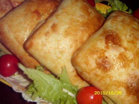 recette de cuisine arabe cuisine marocaine en arabe holidays oo