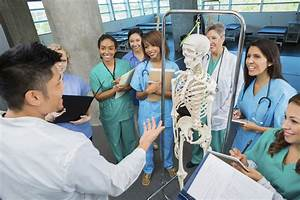 10 Medical Schools Where Students Leave With the Most Debt ...