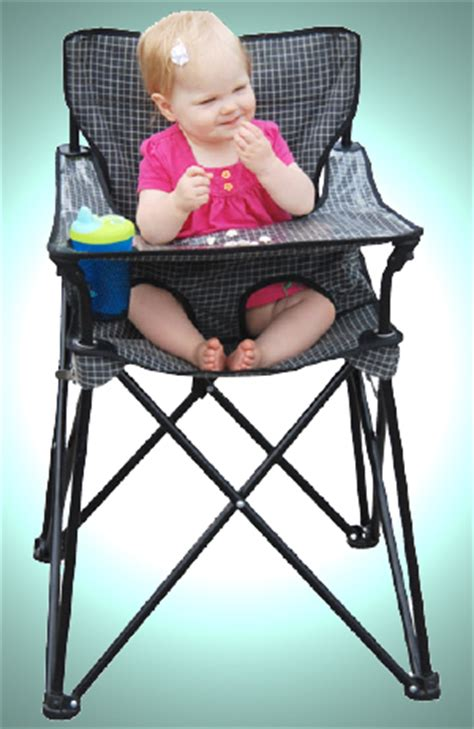 ciao portable high chair canada the portable high chair canada ciao baby canada