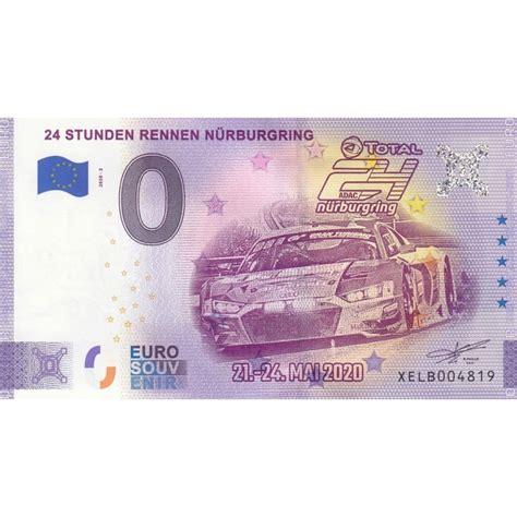 Hebe ab in die vierte dimension. DE - 24 Stunden Rennen Nürburgring (anniversary) - 2020 ...