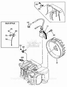 Robin  Subaru Ey20 Parts Diagram For Electric Device I