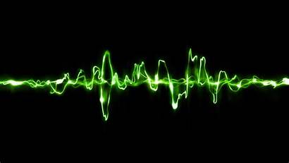 Sound Wave Waves Audio Feeling Know