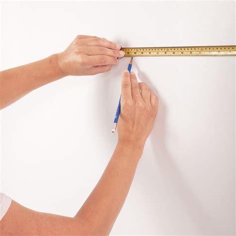 comment r 233 ussir la pose d un papier peint bricobistro