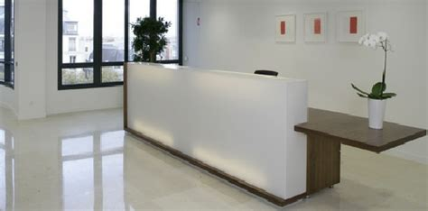 bespoke reception desks reception furniture specialist bespoke reception
