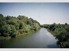 Békés County Wikipedia