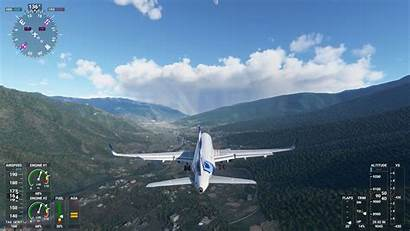 Flight Simulator Microsoft Games Pc Playing Should