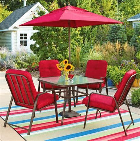 Patio Deals by Big Lots Patio Furniture Deals Kasey Trenum