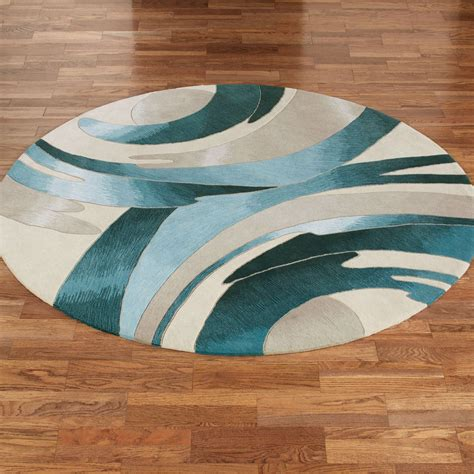 knotted wool rugs manufacturers modern area rugs cheap smileydot us