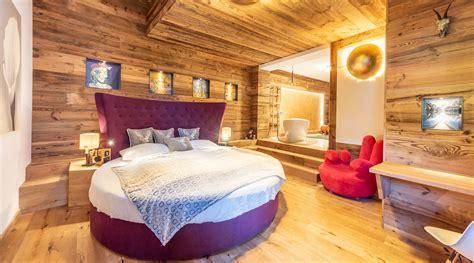 San Vigilio Marebbe Appartamenti by Appartamenti A San Vigilio Di Marebbe Alpine Residence