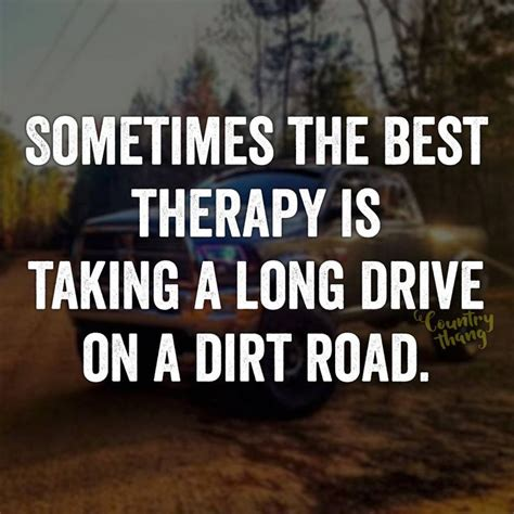 Quotes On Long Drive With Love