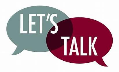 Talk Lets Wondrlust