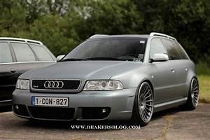 Audi A4 B5 Felgen : b5 rs4 rotiform sweet audi pinterest ~ Jslefanu.com Haus und Dekorationen