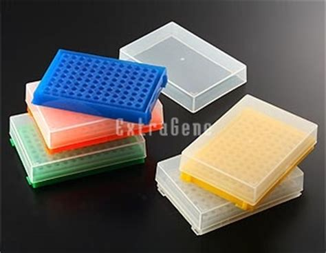 pipette tips pcr tube elisa plate microcentrifuge tube