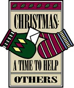 cheswold police collecting for needy families this christmas town of cheswold kent county