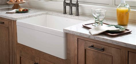 counter kitchen sinks magnificent clay sinks kitchen swuf28179wh lkec2037as 6525