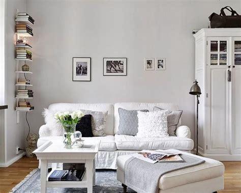 Great Small Living Room Ideas  Maxwells Tacoma Blog