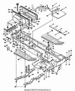 1 2 Hp Kohler Wiring Diagram